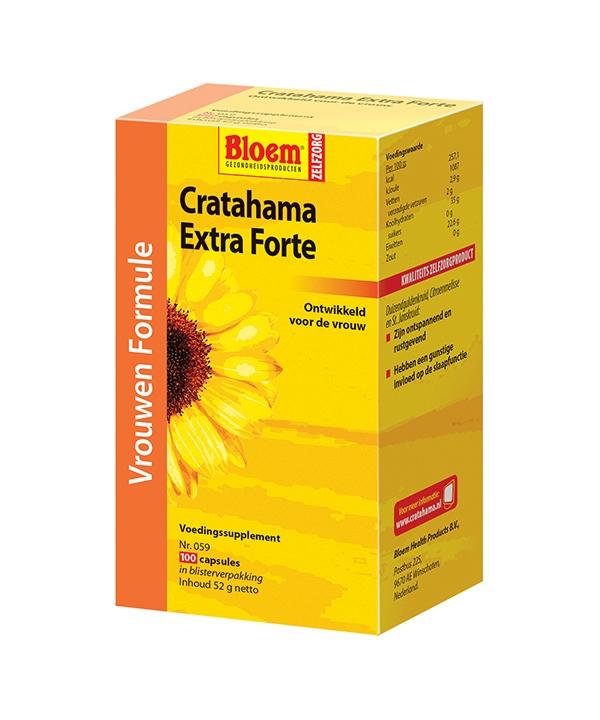 BE059 Cratahama web image