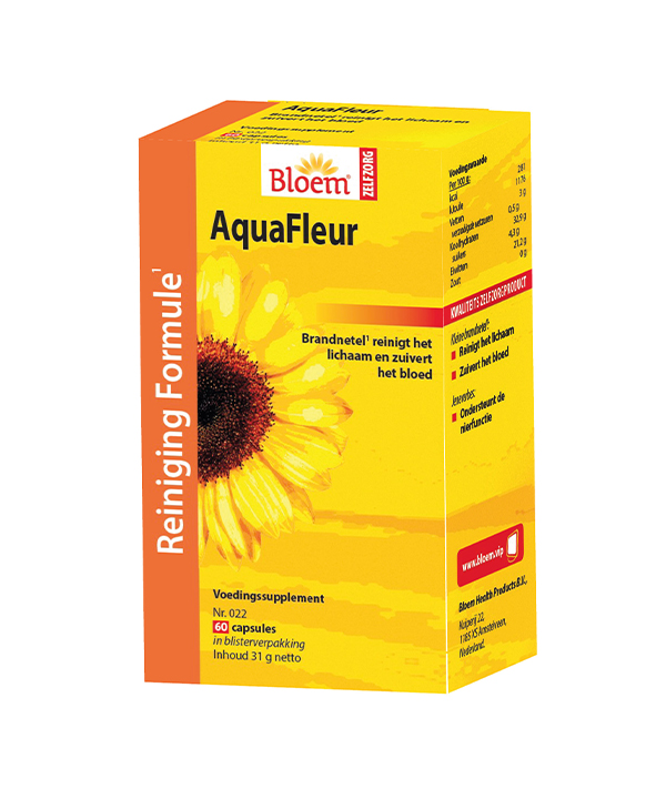 BE022 aquafleur 2020 web