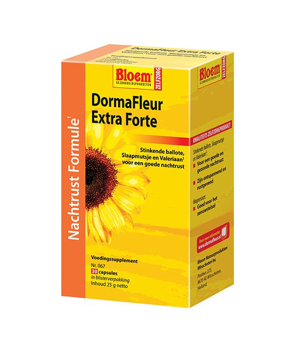 BE067 Dormafleur web image