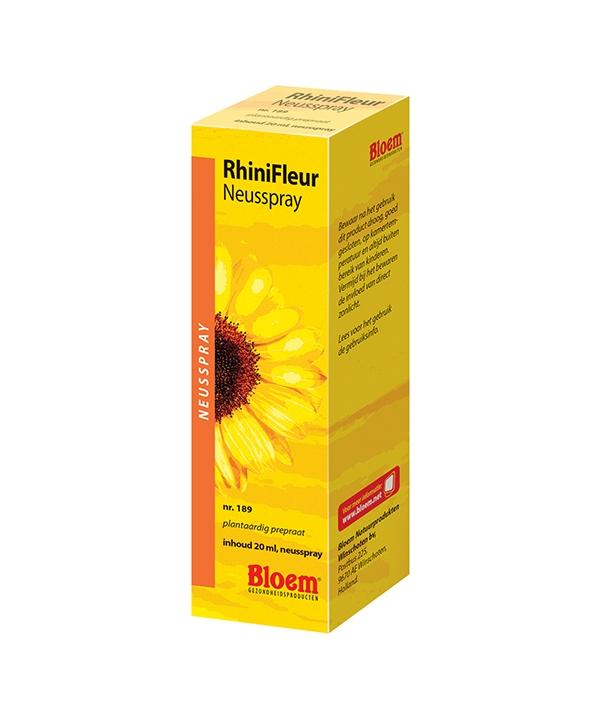 BE189 Rhinifleur web image