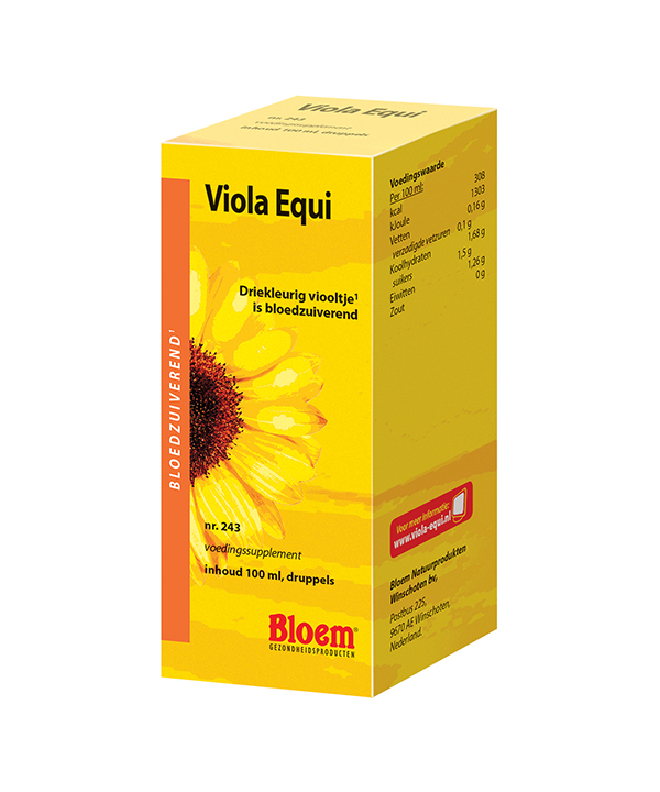 BE243 Viola Equi web image
