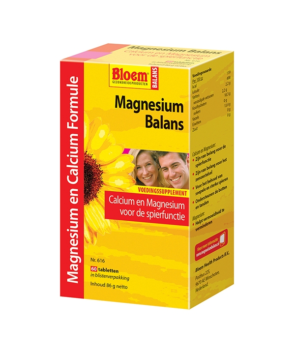 BE616 Magnesium web image