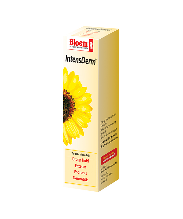 Be414 IntensDerm web image