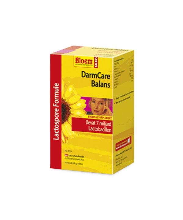 DarmCare-Balans