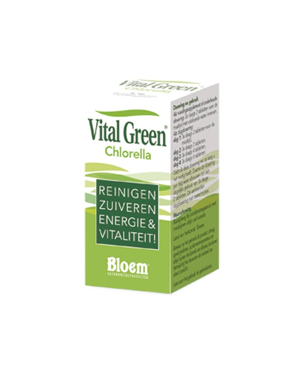 Vital-Green-Chlorella-