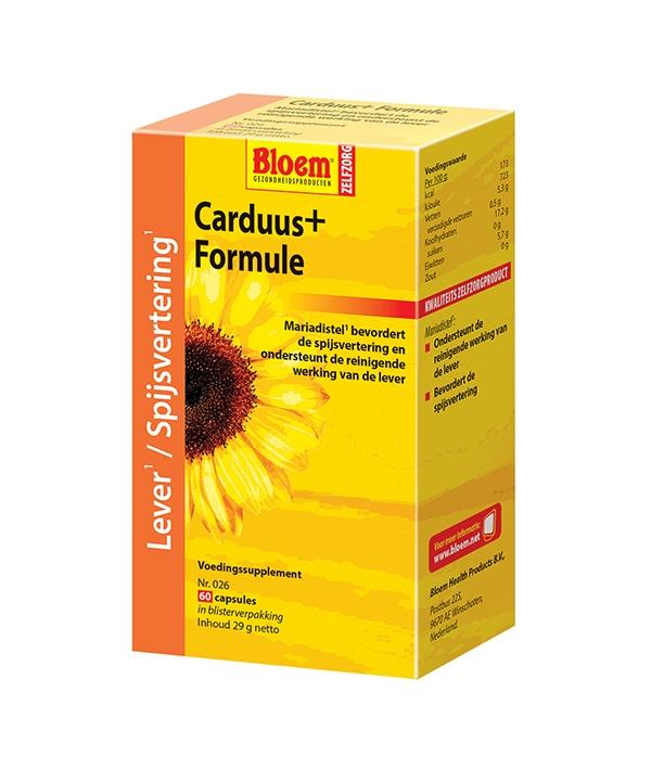 BE026 Carduus web image