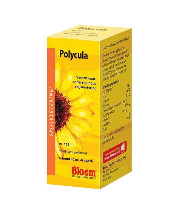 BE169 Polycula web image