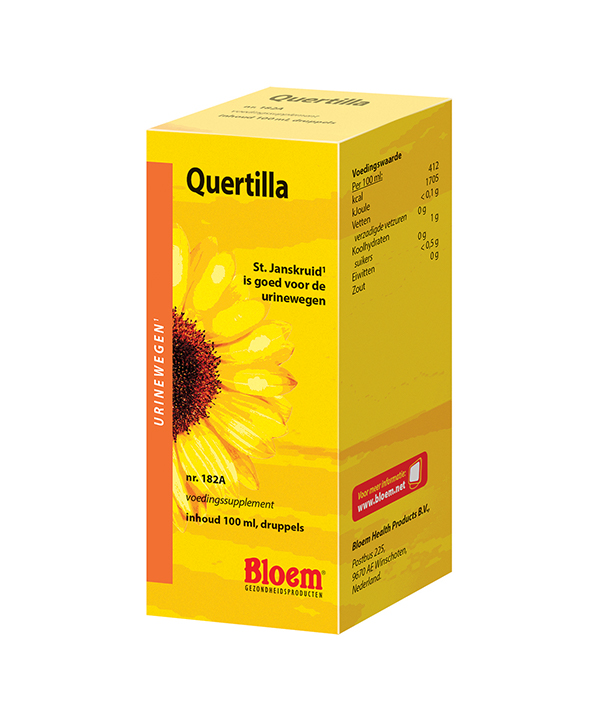 BE182A Quertilla web image