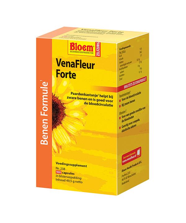 BE238 Venafleur web image