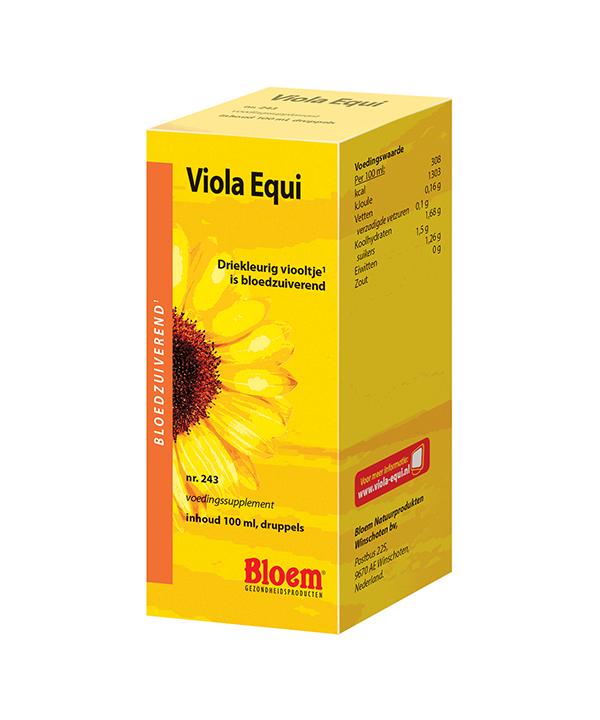 BE248 Viola Equi web image