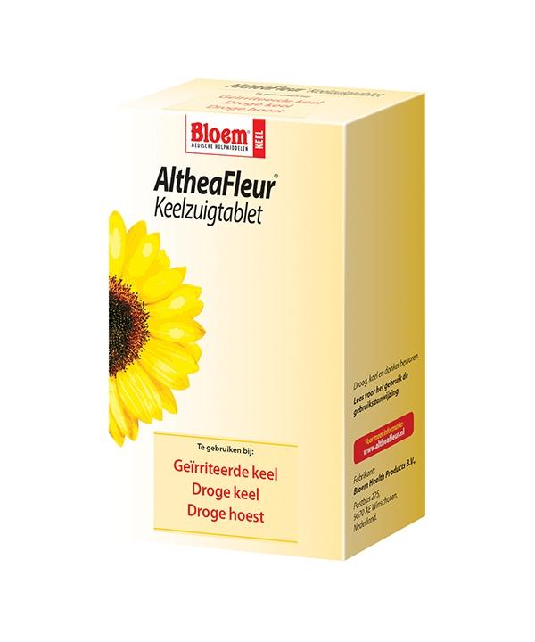 BE438 Altheafleur web image
