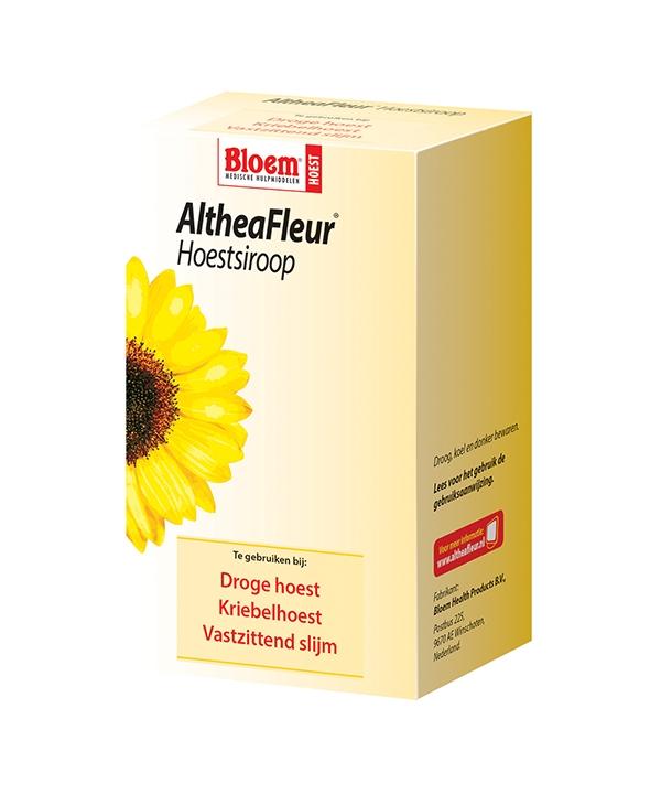 Be433 AltheaFleur web image