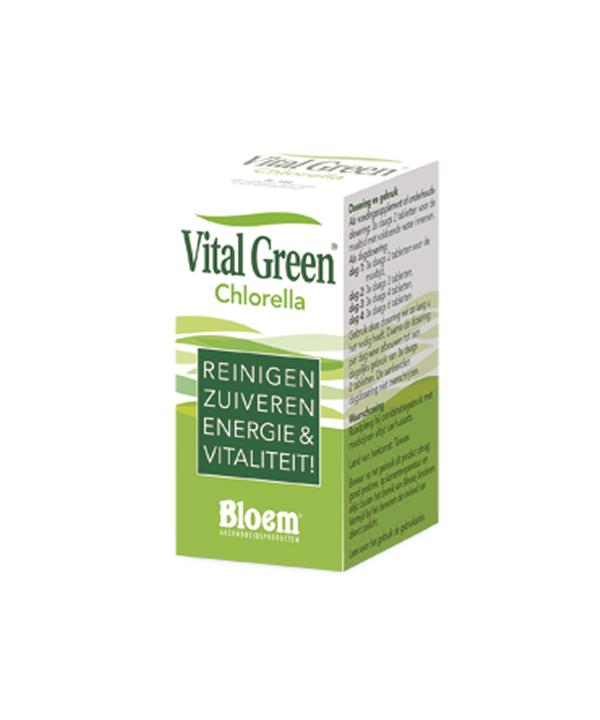 vital_green