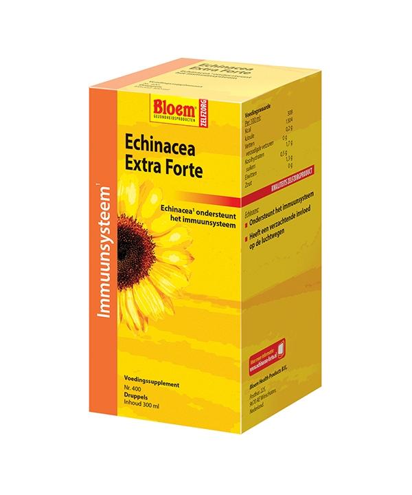 BE400 Echinacea web image