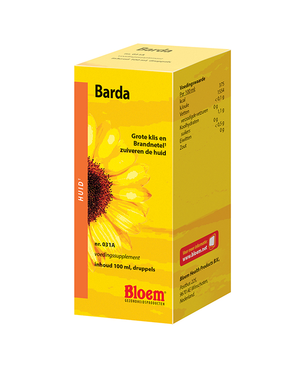 BE031A Barda web image