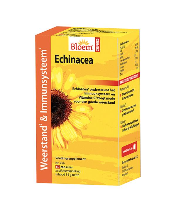BE256 Echinacea web image 2020