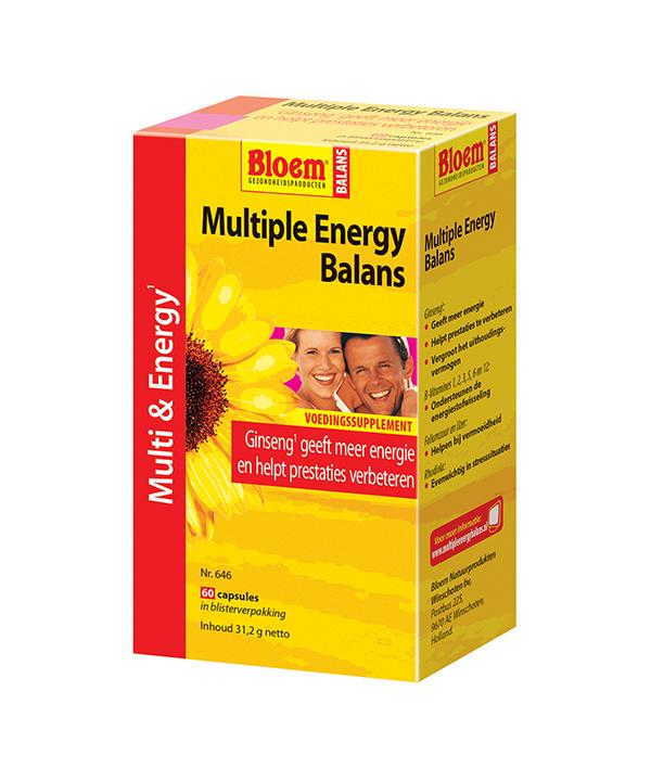 BE646 Multiple Energy web image